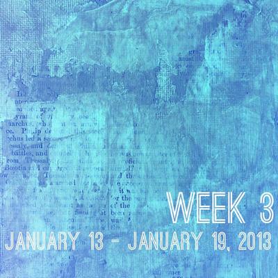 week3pl