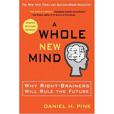 a-whole-new-mind-book-cover